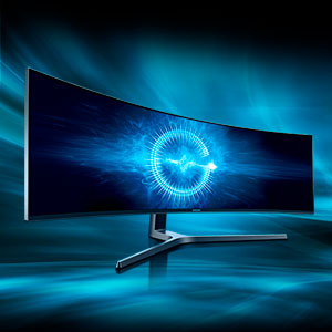 samsung-c49hg90-monitor-gaming-curvo-super-ultraw