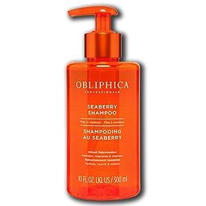 ftm shampoo medium