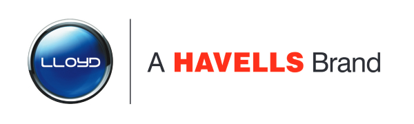 Havells LLOYD