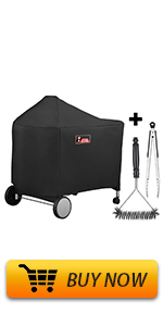 weber 7152 grill cover