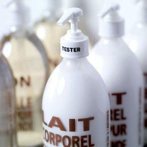 Étiquettes multi-usages