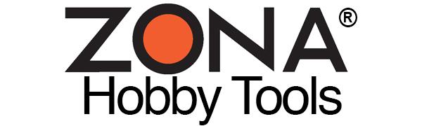 Zona Hobby Tools