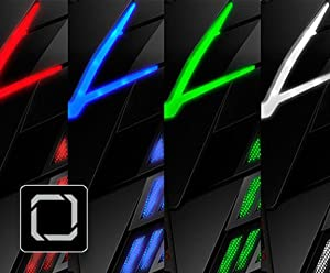 Acer Predator G1-710 Gaming Desktop PC 12GB VRAM: Amazon