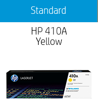 HP-410A-Yellow