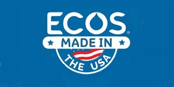Amazon Com Earth Friendly Products Ecos Earth Enzymes
