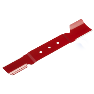 Gardena 04017-20 Cuchillas, Rojo: Amazon.es: Bricolaje y herramientas