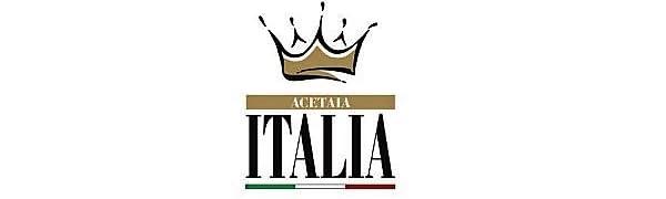 Acetaia Italia; Aceto Balsamico di Modena IGP; Condimenti Balsamici; Balsamico; Made in Italy;