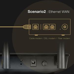 asus-dsl-ac750-modem-router-wireless-2-4-5ghz-d