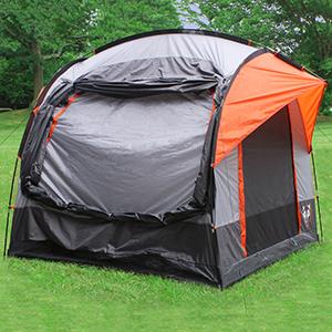 SUV Tent freestanding