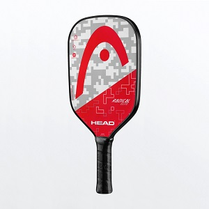 Brand New! Head Spark Elite Pickleball Paddle