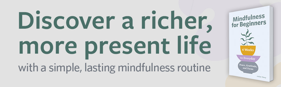 mindfulness for beginners, mindfulness, meditation, mindfulness meditation, meditation for beginners