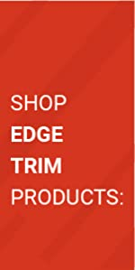 edge trim