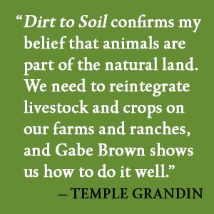 regenerative, soil, organic, carbon, carbon cowboys, climate change, soil science, agriculture