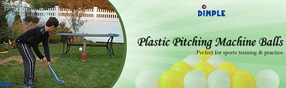 Amazon.com: Dimple power-pro Kids de plástico blanco ...