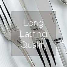 Set of 12 Fortessa //Schott Zwiesel 1.5.622.00.037 Fortessa Grand City 18//10 Stainless Steel Flatware Ice Cream Spoon