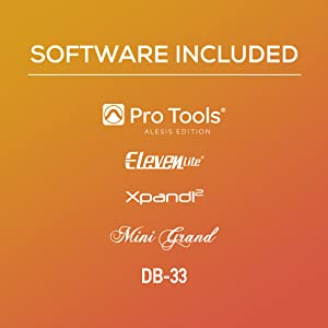 Xpand 2 Presets Missing