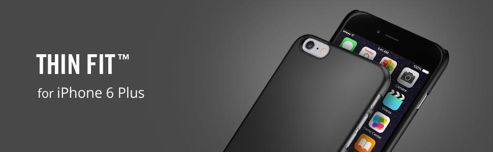 iphone 6 plus case; iphone 6s plus case; iphone6pluscase; iphone 6plus case; apple iphone 6 plus cas