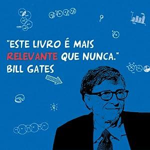 Bill Gates, estatísticas, mentir, números