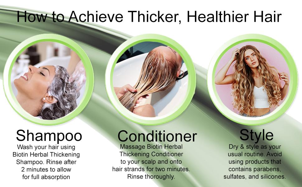 hair regrowth men shampoo for hair loss hair loss products keratin shampoo organic shampoo natural