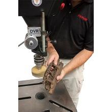 NOVA, Voyager, Drill Press, Drilling, Wood, DIY