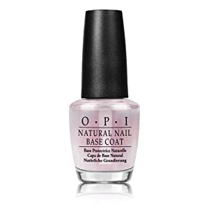 OPI Nail Lacquer Red Nail Polish Nude Nail Polish Gift Sets Nail Colors Base Coat