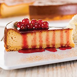 Carte DOr Tarta de queso New York cheesecake deshidratado ...