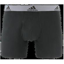 Adidas underwear boxer briefs
