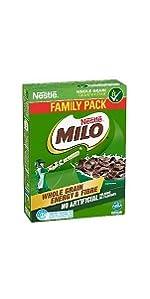 milo,cereal,original,nestle,breakfast,kids,tasty,healthy,bulk