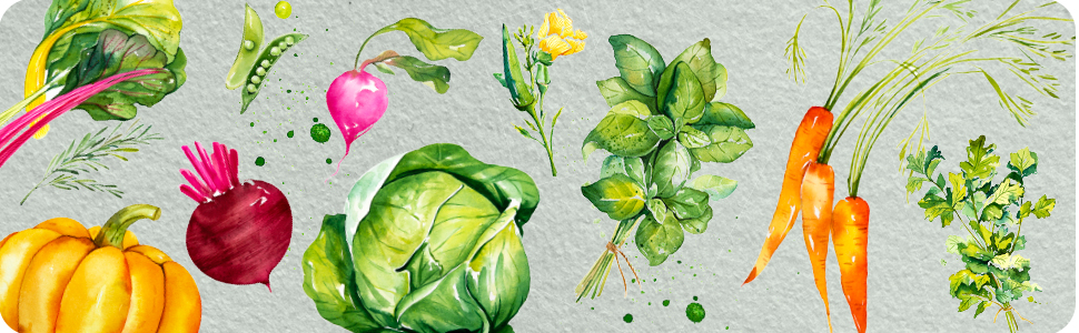 gardening, gardening books, permaculture, herbal medicine, botany, flowers, herbs
