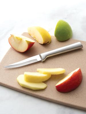 rada cutlery heavy duty paring knife r103