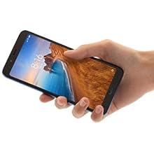 Smart Desh Ka Smartphone