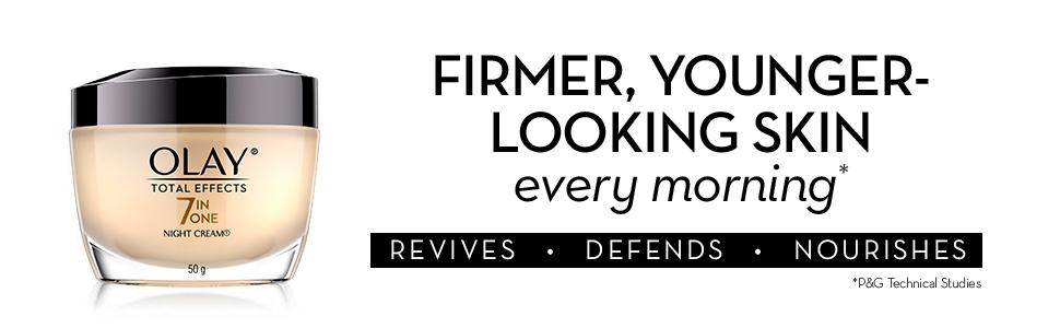 moisturiser, facial cream, anti-aging, anti aging, anti-ageing, anti ageing, face cream, olay