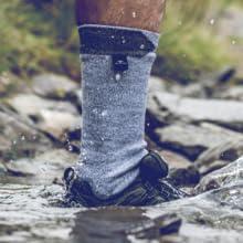 Sealskinz-Waterproof-Sock-Waterproof