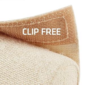 amazon com ace elastic bandage with hook closure 3 inches width