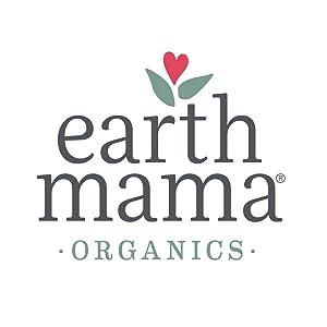 safe, clean, effective herbal care, motherhood, pregnancy, postpartum, baby care, breastfeeding