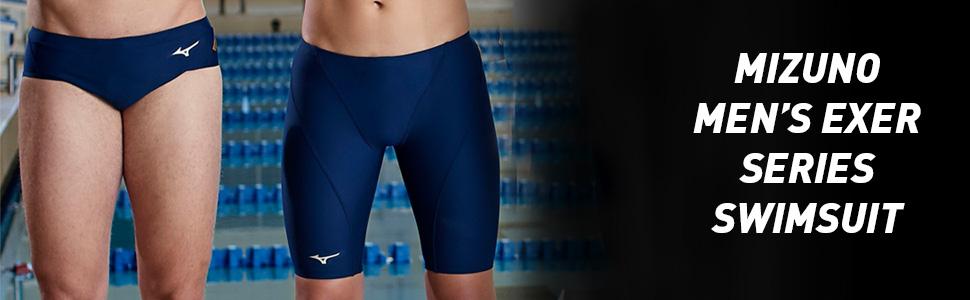 men's exer series swimsuit