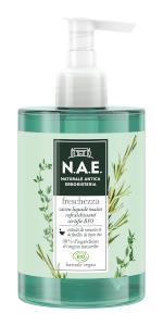N.A.E. Naturale Antica Erboristeria