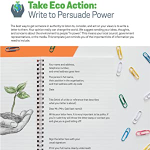 Amazon.com: Eco Kids Self-Sufficiency Handbook: STEAM ...
