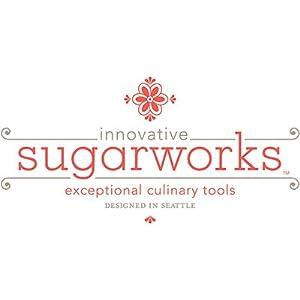 Innovative Sugarworks
