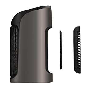 Amazon Com Rowenta Space Heater With Cool Touch Handle
