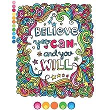 doodles coloring book, emoji coloring book, emoji coloring books for girls, girl coloring books