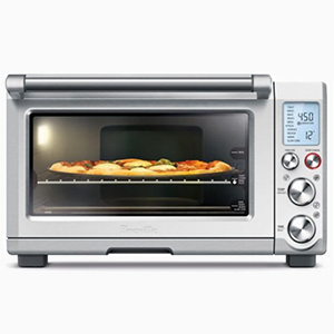 BOV800XL oven light