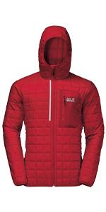 7c9dc6854d ... Argo Supreme Down Jacket · Jack Wolfskin Men s Nucleon Pants · JACK  WOLFSKIN MENS ANDEAN PEAKS JACKET RUBY RED · Jack Wolfskin White Rock 30  Pro Pack ...