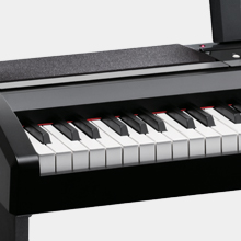 korg, piano, keyboard, digital piano, digital keyboard, home piano, yamaha, casio, kawai, roland