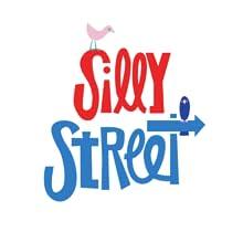 Silly Street Logo