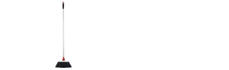 25200x 35//18 Standard Klammern Heftklammern