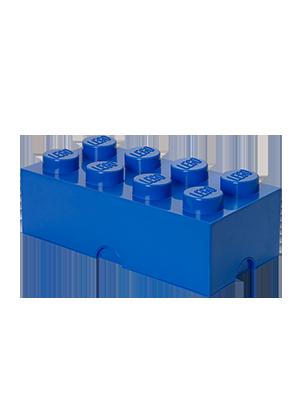 LEGO Brick Family