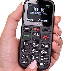 mobile easy