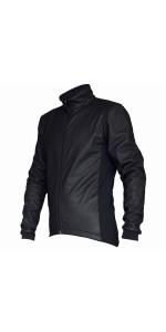 冬用 防風 ウインドブレークジャケット