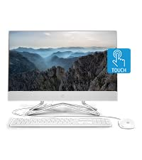 HP All-in-One 24-df1270